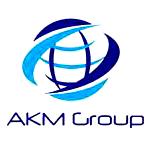 AKM Group