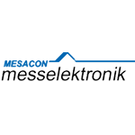 Mesacon Messelektronik