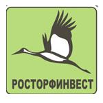 Росторфинвест