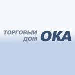 Торговый дом Ока