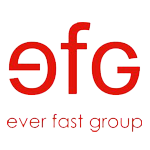 Ever Fast Group