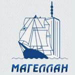 Магеллан