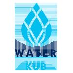 WaterKub